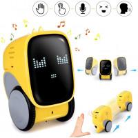 Смарт Робот R16 для детей