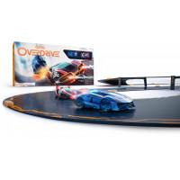 Автотрек Anki Overdrive Starter Kit