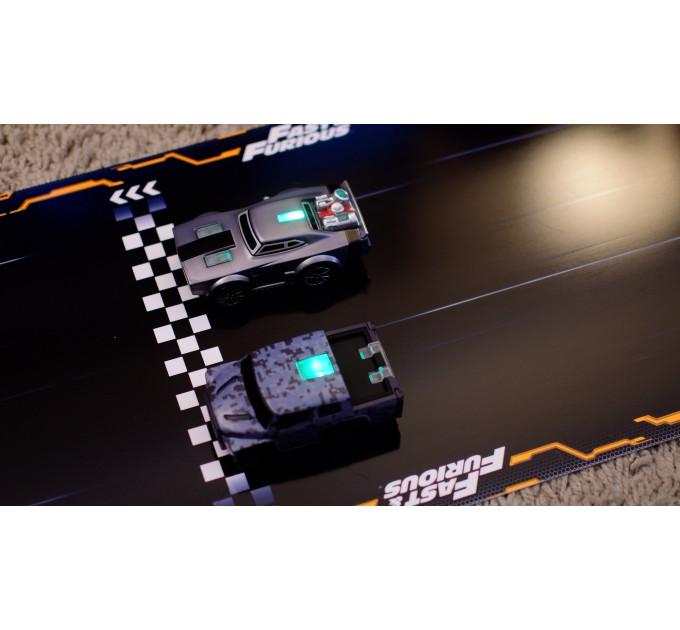 Автотрек Anki Overdrive Fast & Furious Edition Starter Kit
