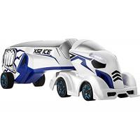 Грузовик Anki X52 Ice Supertruck к игре Anki Overdrive