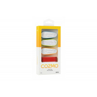 Набор сменных гусениц для Anki Vector или Anki Cozmo Tread Pack