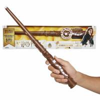 Волшебная палочка Гермионы Грейнджер Harry Potter