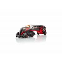 Грузовик Anki X52 Supertruck к игре Anki Overdrive