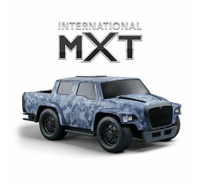 Машинка Anki International MXT к игре Anki Overdrive (OEM)